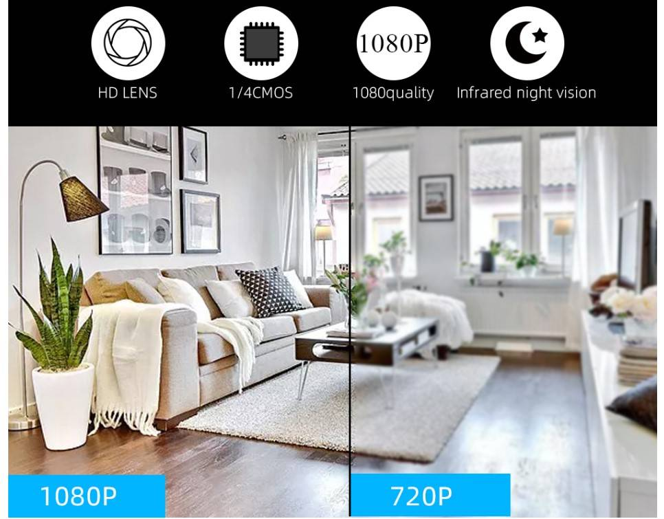 1080P Wireless Security Camera Best Sellers Smart Home Security Systems 81fc5b885e3ea8cd72da7b: Lighting Add 128G|Lighting Add 32G|Lighting Add 64G|Lighting Cam|No lights Add 128G|No lights Add 32G|No lights Add 64G|No lights Cam