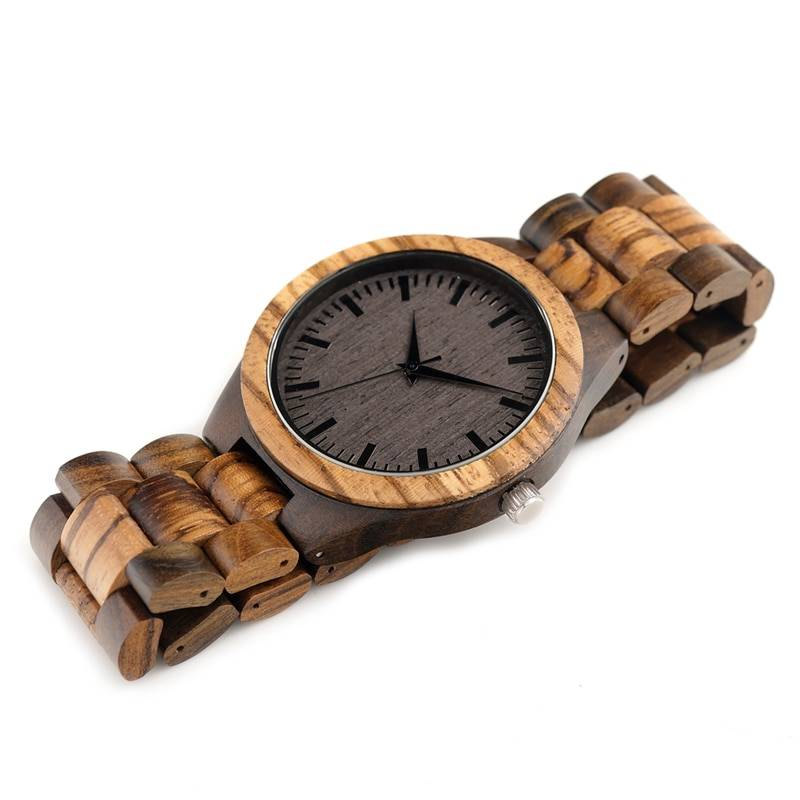 Men Vintage Style Wooden Wristwatch Wooden Watches 1ef722433d607dd9d2b8b7: Ships from China|Ships from USA
