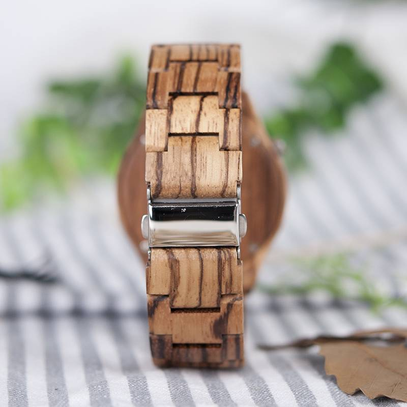 Men Luxury Quartz Watches Wooden Watches 1ef722433d607dd9d2b8b7: Ships from China|Ships from USA