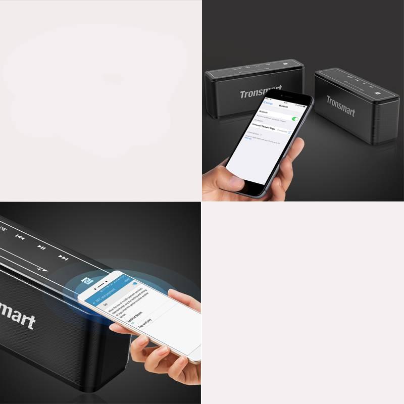 Bluetooth Speaker with Memory Card Slot Wireless Gadgets cb5feb1b7314637725a2e7: Mega Speaker only