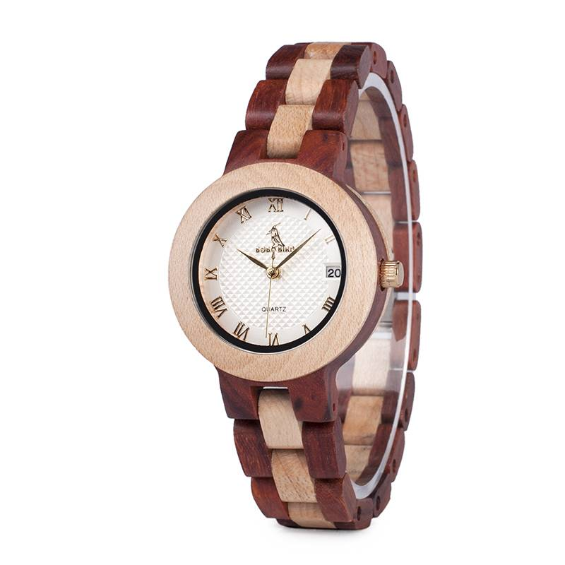 Fabulous Women Quartz Watches Wooden Watches 1ef722433d607dd9d2b8b7: Ships from China|Ships from USA
