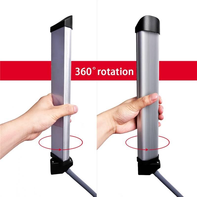 LED Light Lamp for Phone Camera