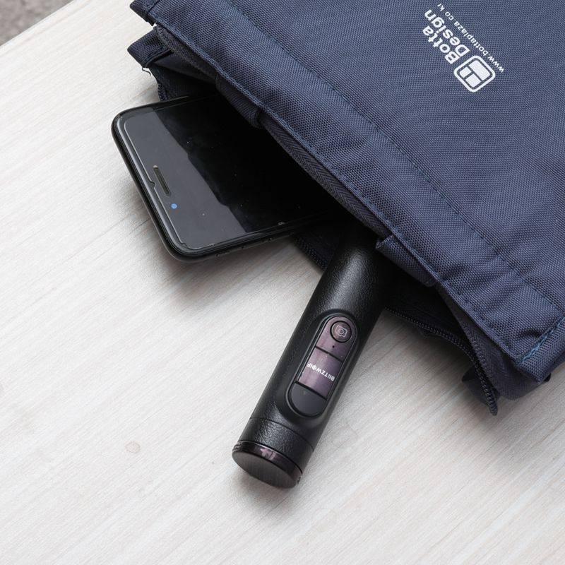 Universal Bluetooth Selfie Stick with Stand Phone Accessories cb5feb1b7314637725a2e7: Black
