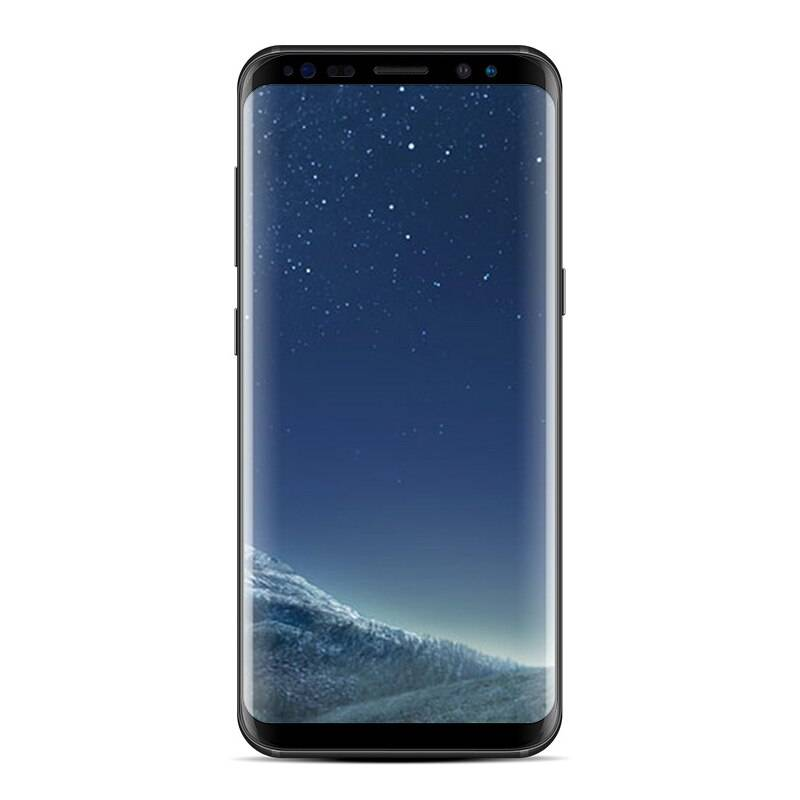 Full Cover Samsung Galaxy Screen Protector Phone Accessories a559b87068921eec05086c: Samsung Galaxy Note 8|Samsung Galaxy S8|Samsung Galaxy S8 Plus|Samsung Galaxy S9|Samsung Galaxy S9 Plus