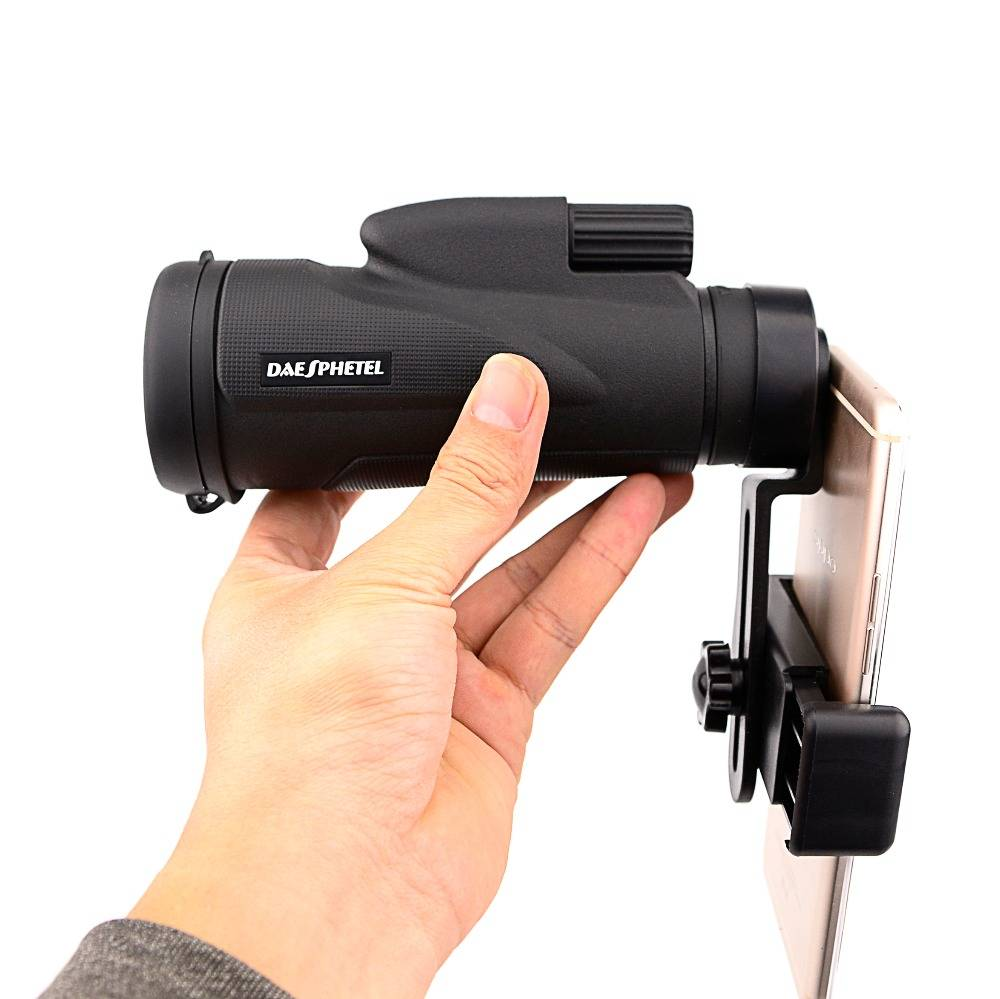 Professional Hunting Portable Monocular Binoculars & Optics 5d5b78699e57104f2fa03b: Monocular with Large Tripod with Large Tripod and Phone Clip with Phone Clip with Tripod with Tripod 2 with Tripod and Phone Clip