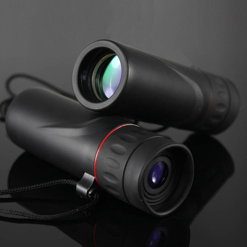 HD Portable Monocular Telescope Binoculars & Optics 1ef722433d607dd9d2b8b7: Ships from China Ships from USA