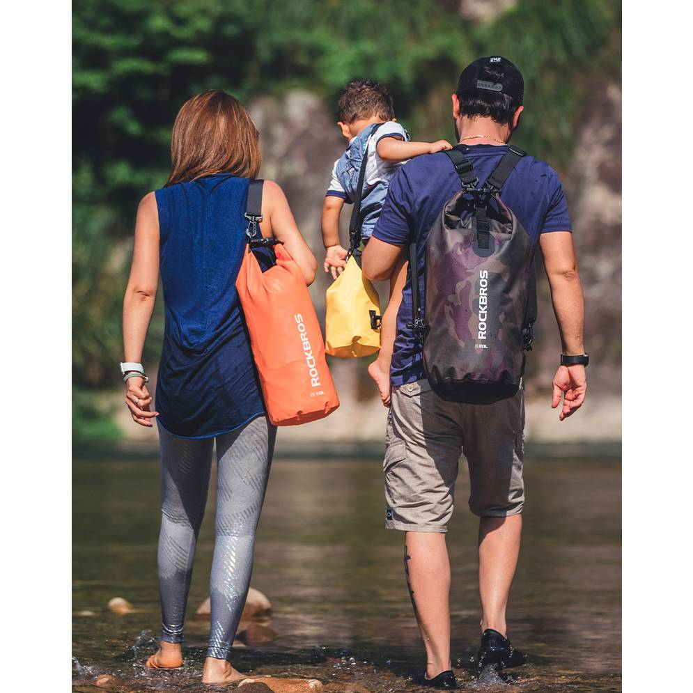 Waterproof Folding Hiking Backpack Camping Bags & Backpacks cb5feb1b7314637725a2e7: ST-004BK 10L|ST-004BL 10L|ST-004C 10L|ST-004GR 10L|ST-004OR 10L|ST-004Y 10L|ST-005BK 20L|ST-005BL 20L|ST-005C 20L|ST-005GR 20L|ST-005OR 20L|ST-005Y 20L