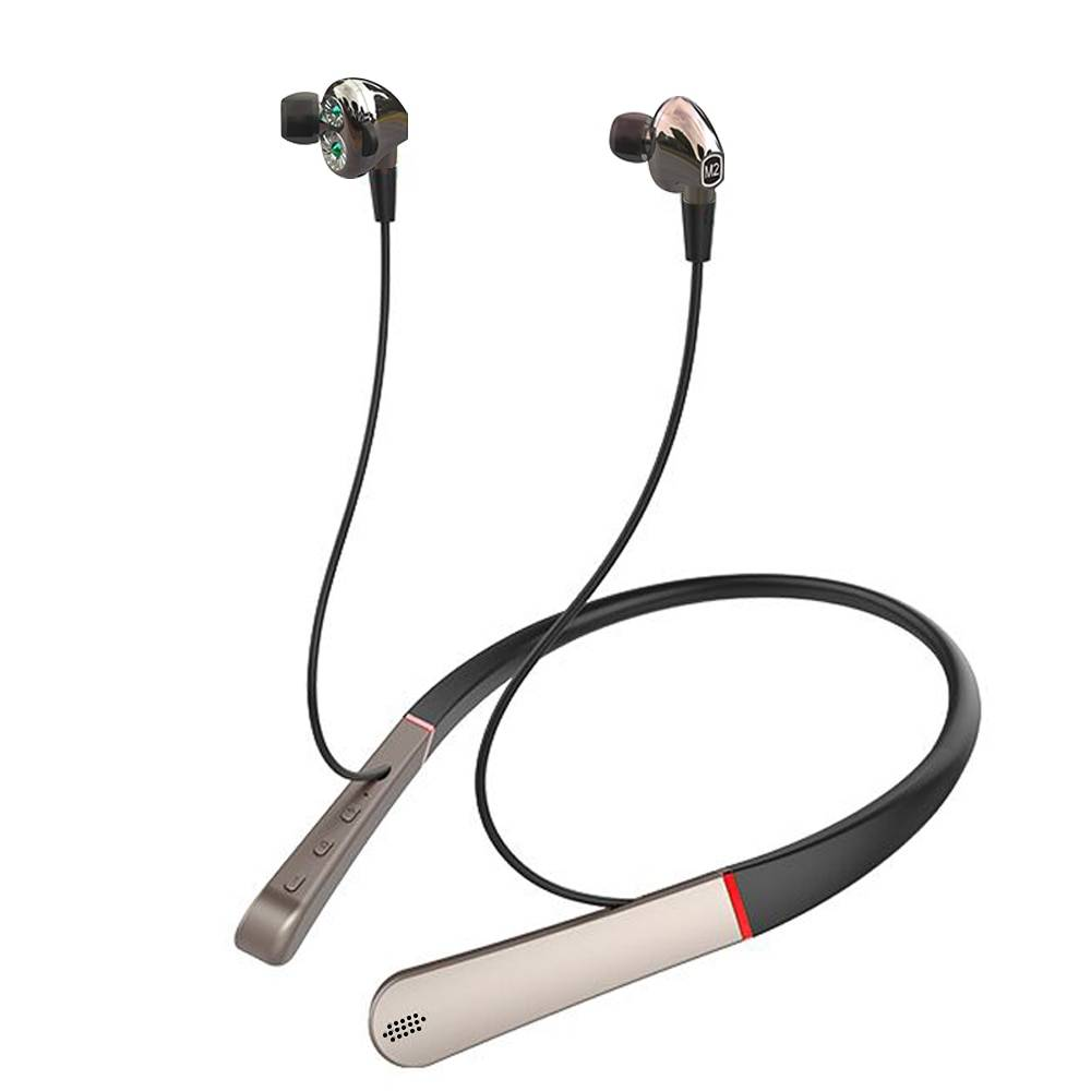 Wireless Earphones for Running