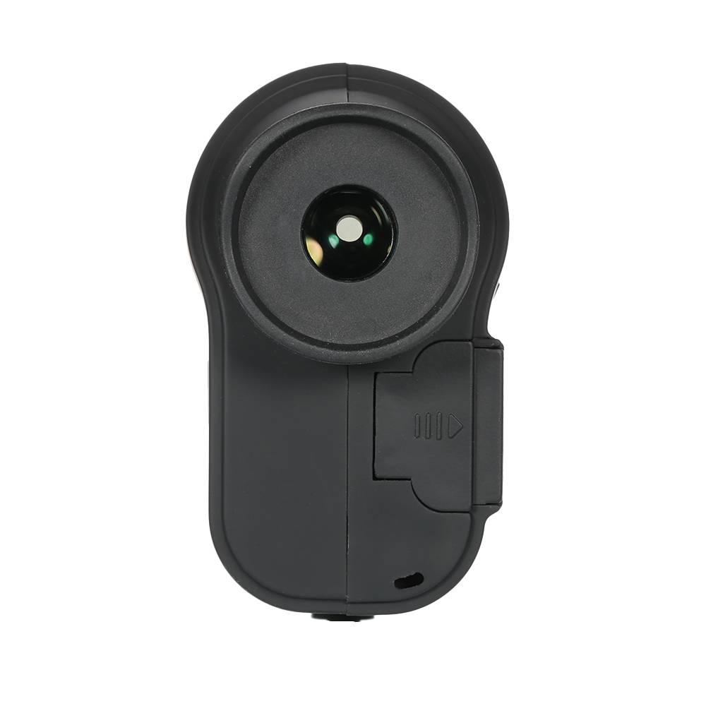 Monocular Laser Rangefinder 7×25 Binoculars & Optics Item Type: Rangefinder