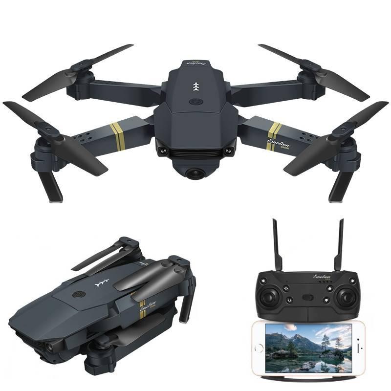Eachine E58 WIFI FPV with 720P/1080P Wide Angle HD Camera Wireless Gadgets a1fa27779242b4902f7ae3: 1080P x 1 Battery|1080P x 1Battery bag|1080P x 2 Battery|1080P x 2Battery bag|1080P x 3 Battery|1080P x 3Battery bag|480P x 1 Battery|480P x 1Battery bag|480P x 2 Battery|480P x 2Battery bag|480P x 3 Battery|480P x 3Battery bag|720P x 1 Battery|720P x 1Battery bag|720P x 2 Battery|720P x 2Battery bag|720P x 3 Battery|720P x 3Battery bag|S 1080P 3Battery Bag