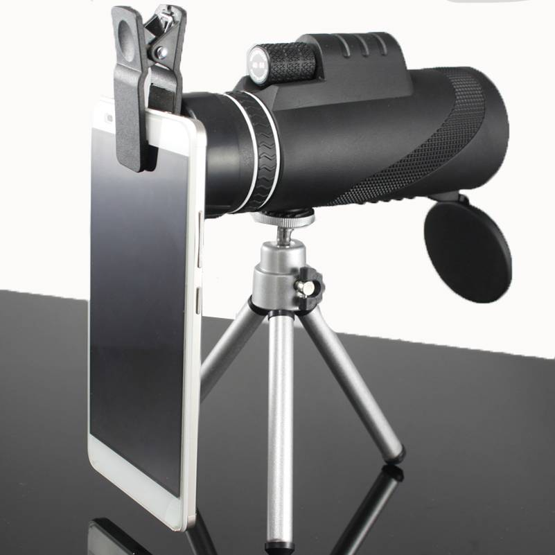 High Quality Professional Powerful Handheld Monocular Binoculars & Optics Item Type: Monocular