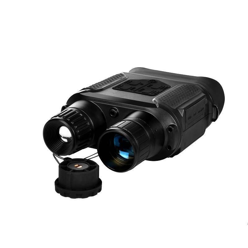 Infrared Digital Night Vision Binoculars 2.0 LCD 7X31 Binoculars & Optics 1ef722433d607dd9d2b8b7: Ships from USA Poland Russian Federation Ships from China Spain