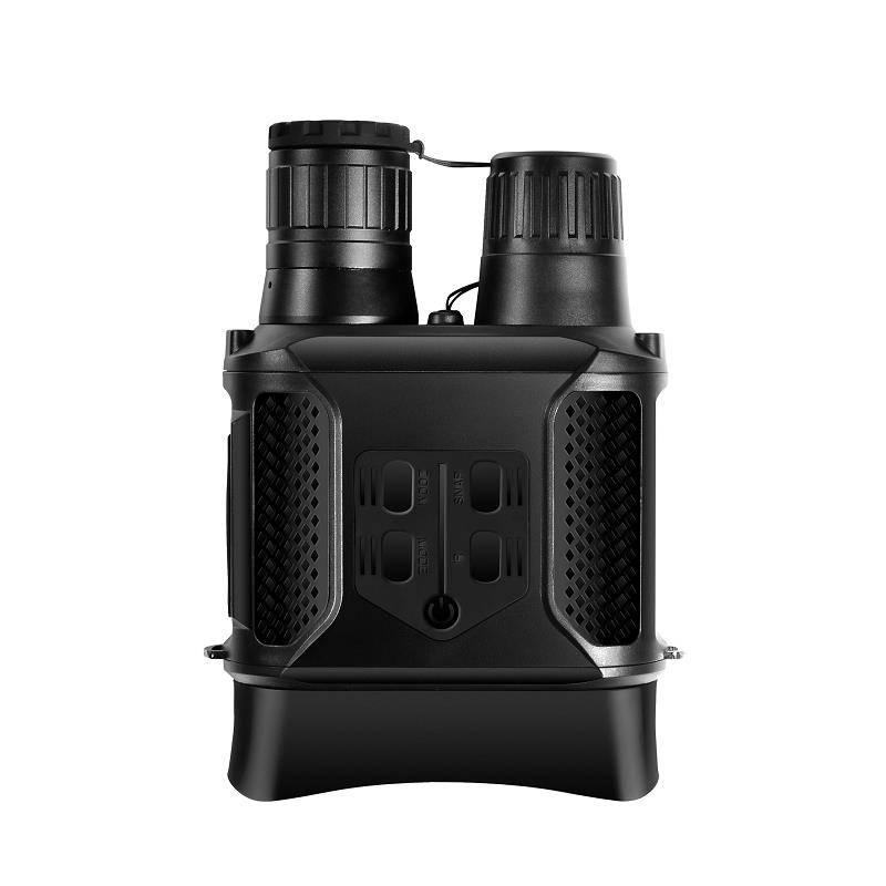 Infrared Digital Night Vision Binoculars 2.0 LCD 7X31 Binoculars & Optics 1ef722433d607dd9d2b8b7: Ships from USA|Poland|Russian Federation|Ships from China|Spain