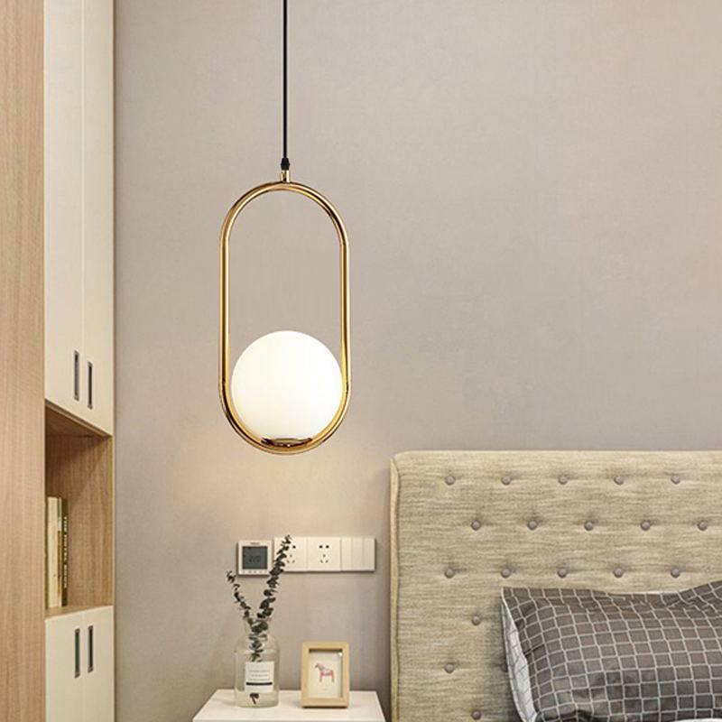 Nordic Style Metal Frame Pendant Lighting 054b4f3ea543c990f6b125: A Style|B Style|C Style|D Style|E Style|F Style|G Style|H Style|I Style|J Style