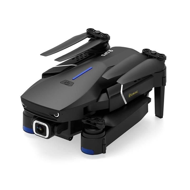 Wide Angle FPV 1080P HD Camera Quadrocopter Wireless Gadgets a1fa27779242b4902f7ae3: E520 720P 1Battery E520S 1080P 1B E520S 1080P 2B E520S 1080P 3B E520S 4K 1Battery E520S 4K 2Batteries E520S 4K 3Batteries E520S 5G 1080P 1B E520S 5G 1080P 2B E520S 5G 1080P 3B E520S 5G 4K 1B E520S 5G 4K 2B E520S 5G 4K 3B E520S 720P 1B E520S 720P 2B E520S 720P 3B S E520S 5G 4K 2B W B SliverE520S 5G 4K 2B SliverE520S 5G 4K 3B